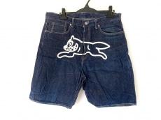 ビリオネアボーイズクラブのジーンズ