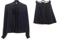 SAINT LAURENT PARIS(サンローランパリ)のスカートセットアップ