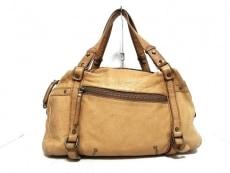 グリードのハンドバッグ