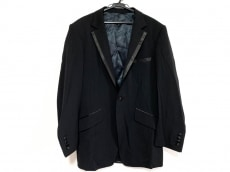 5351 PourLesHomme(5351プールオム)のジャケット