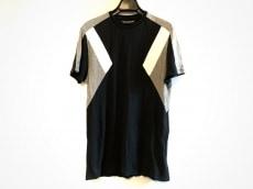 NeilBarrett(ニールバレット)のTシャツ