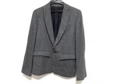 ファドスリーのジャケット