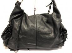 ラビアンコのショルダーバッグ