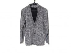 メンズティノラスのジャケット
