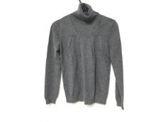 ヴィクター&ロルフのセーター