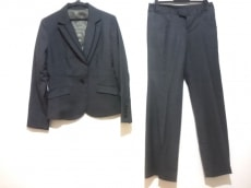 マサキマツシマのレディースパンツスーツ