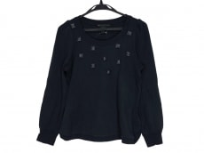 MARC BY MARC JACOBS(マークバイマークジェイコブス)のトップス