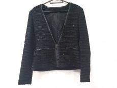 ブレンへイムのジャケット