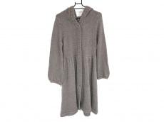 マドーレのコート