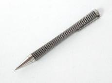 ポルシェデザインのペン