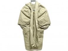 セタイチロウのコート