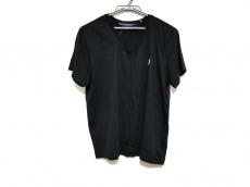 ラルフローレンスポーツのTシャツ