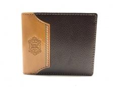 OROBIANCO(オロビアンコ)の2つ折り財布