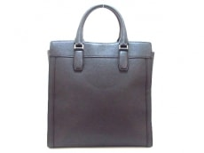 フジタカのビジネスバッグ