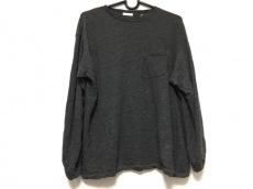 コモリのセーター