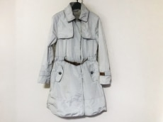 ヘンリーコットンズのコート