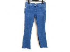 stellamccartney(ステラマッカートニー)のジーンズ