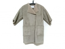 Spick&Span(スピック&スパン)のコート