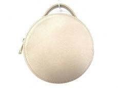 べヴィニのハンドバッグ
