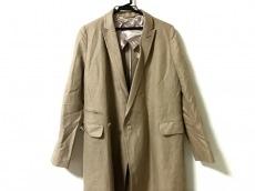 ジェーンスミスのコート