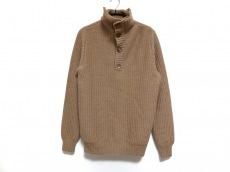 ZANONE(ザノーネ)のセーター