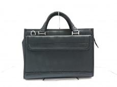 バーマスのビジネスバッグ