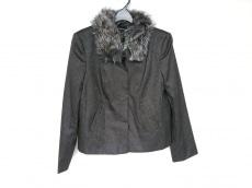 キャロルのジャケット