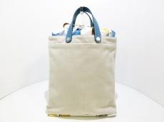 HERMES(エルメス)のプティアッシュトートバッグ