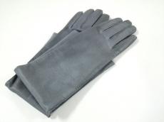 ルイヴィトンの手袋