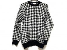 ジャミーソンズのセーター