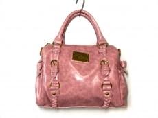 セシルマクビーのハンドバッグ
