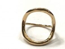 アルティーダ ウードのリング