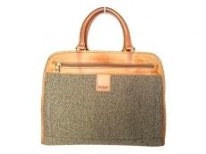 ハートマンのハンドバッグ