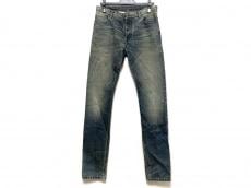 ニコラアンドレアタラリスのジーンズ
