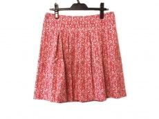 イブルースのスカート