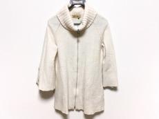 ユキコハナイのコート