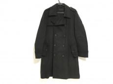 ヴェロニク・ブランキーノのコート