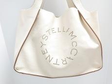 stellamccartney(ステラマッカートニー)のトートバッグ