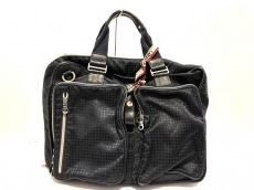 OROBIANCO(オロビアンコ)のハンドバッグ