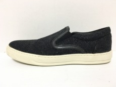 VINCE(ヴィンス)の靴