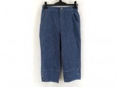 イム/センソユニコのジーンズ