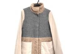 マレーラのコート
