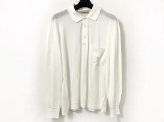 アルニスのポロシャツ