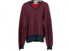 アルニスのセーター