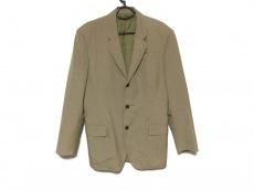 ゴルチエのジャケット