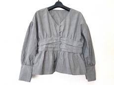 ドロシーズのジャケット
