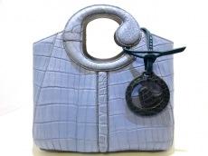 チビナイルのハンドバッグ
