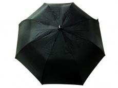 シャネルの傘