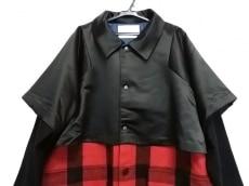 エフシーイーのコート