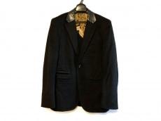 アルチザンのジャケット